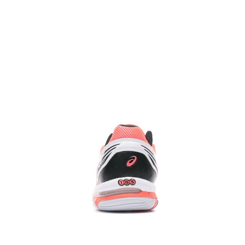 Gel Volley Elite 3 Chaussures de volley femme Asics pas cher