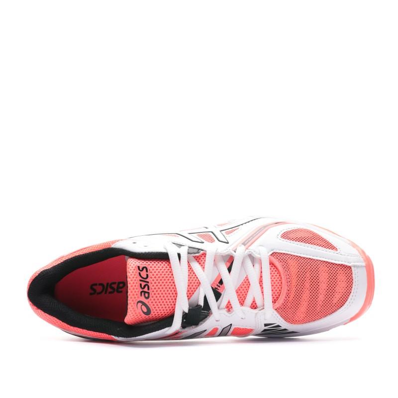 asics chaussure de volley