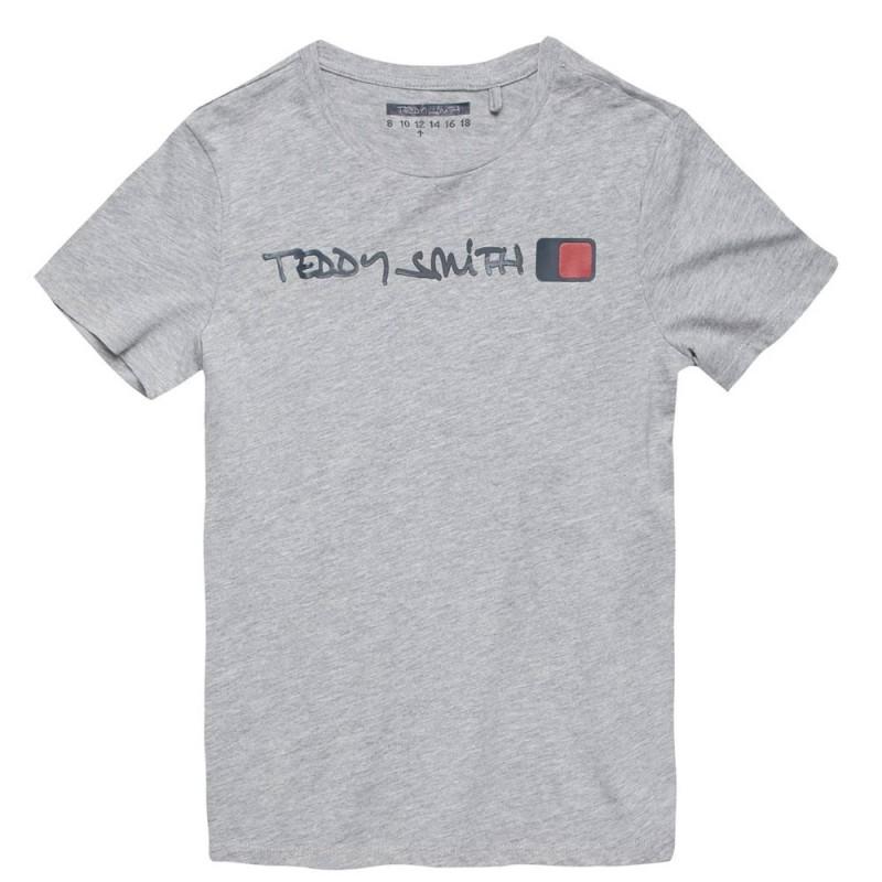 Enfants Garçons Billabong Top Chapeau T Shirt Top 10,12,14,16 ans ans