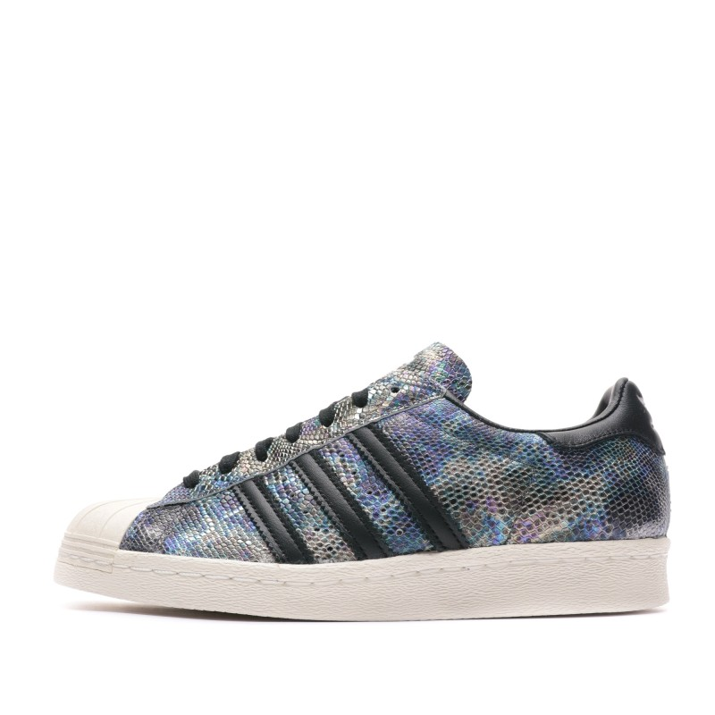 adidas superstar mixte