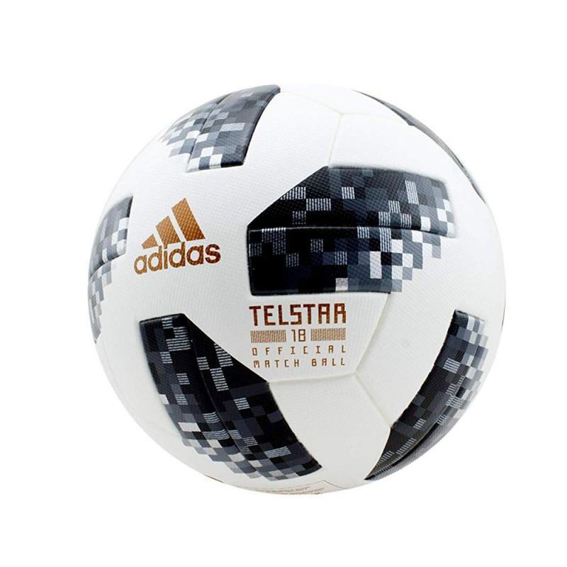 Ballon de football World Cup Adidas pas cher | Espace des