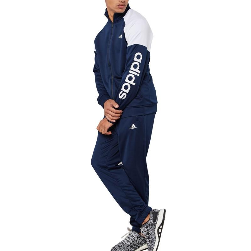 jogging adidas hommes