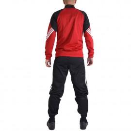 look out for online for sale huge sale Survêtement Homme pas cher | Espace des Marques.com