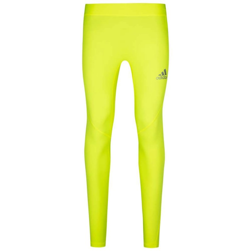 adidas homme fluo