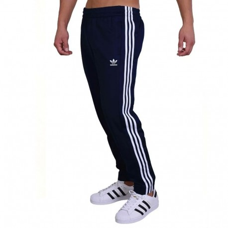 adidas homme survetement pantalon