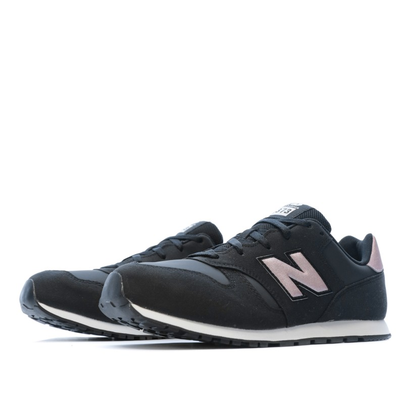 basket garcon new balance 37