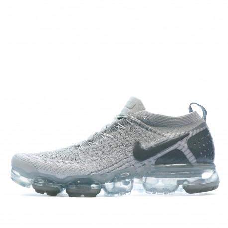 official supplier top brands get online Achat Vapormax Baskets gris Nike pas cher | Espace des Marques.com