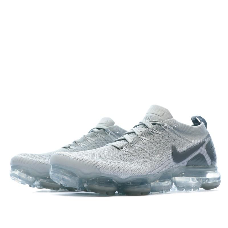 sneakers homme nike vapormax