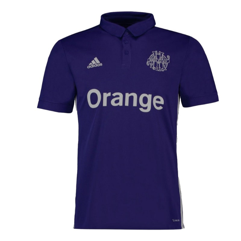 CherEspace Violet Adidas Pas Polo Om Homme Marques Des 67gbvfYy