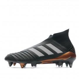Pogba Predator 18+ Chaussures Football Adidas | Espace des
