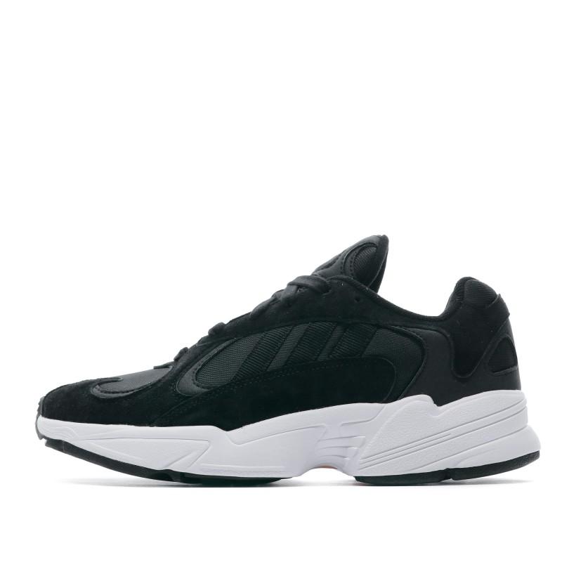 adidas yung 1 pas cher