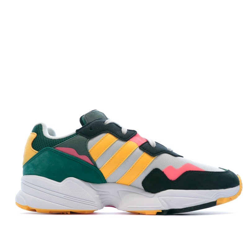 Chaussures de lifestyle bébé adidas Yung 96 Prix pas cher