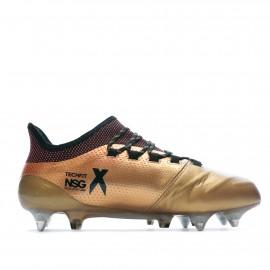 clearance sale fast delivery good texture Chaussures de football & crampons pas cher   Espace des ...
