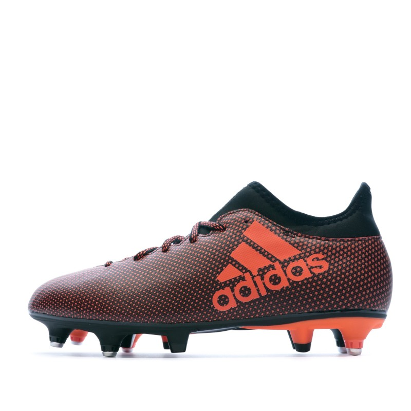 100% quality united states reasonably priced Achat Chaussures Football Adidas pas cher | Espace des Marques