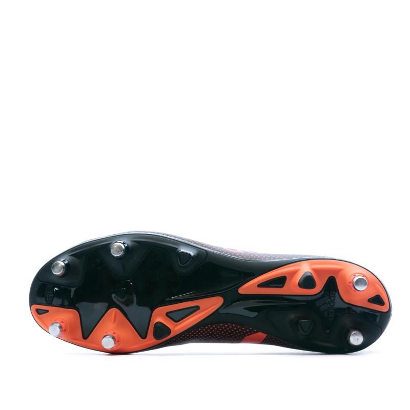 Achat Chaussures Football Adidas pas cher   Espace des Marques