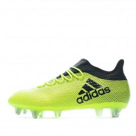 special for shoe wholesale sales best authentic Chaussures de football & crampons pas cher | Espace des ...