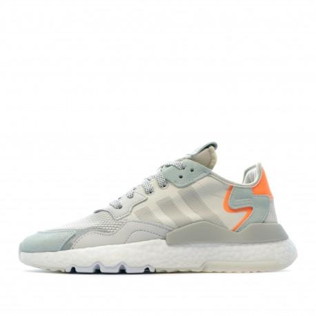 sneakers hommes adidas