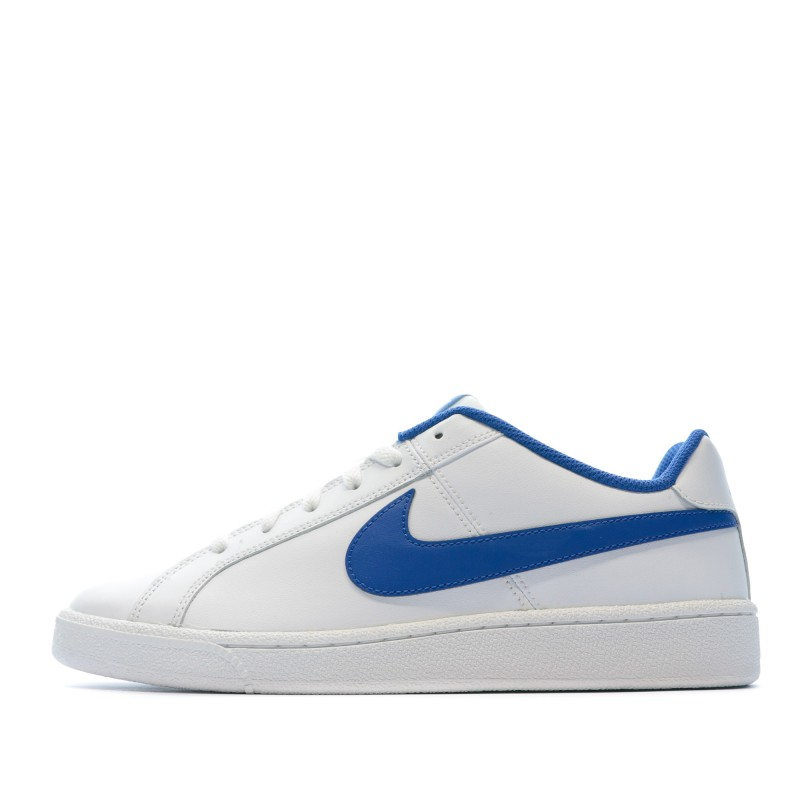 baskets homme nike court royale