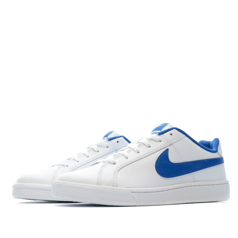 court royal nike homme