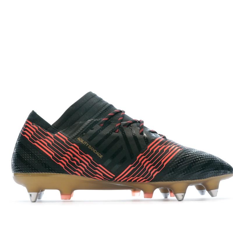 Achat Nemeziz SG Chaussures de foot Adidas | Espace des Marques