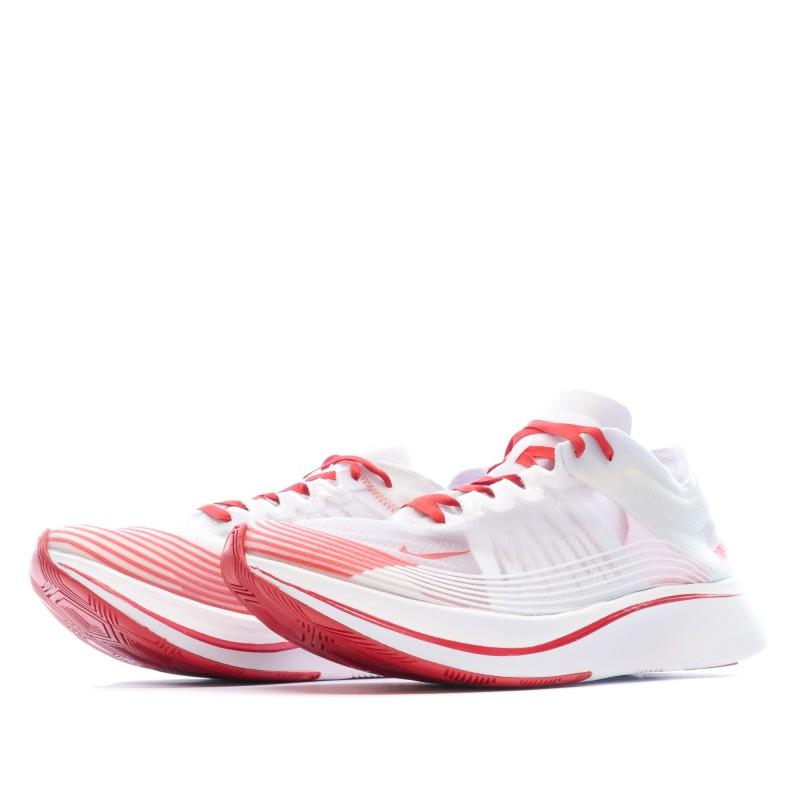 Chaussures de running transparent Nike pas cher | Espace des Marques