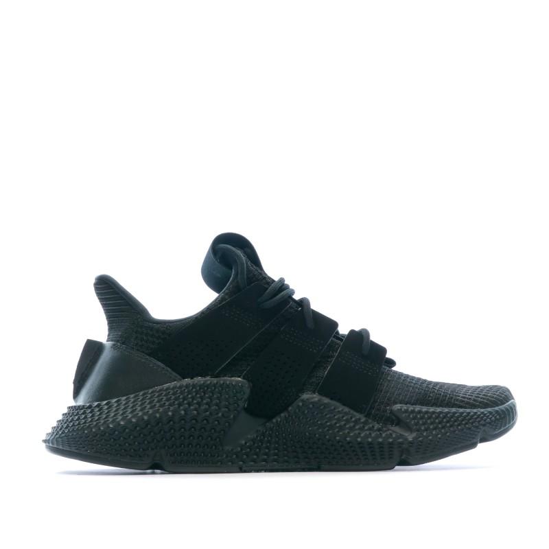 sneakers adidas prophere en 39