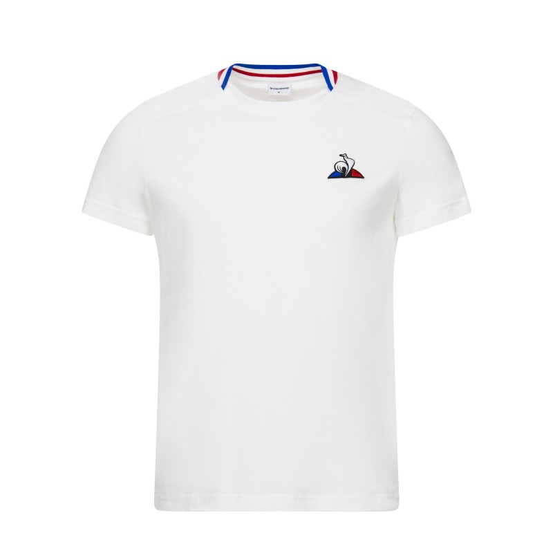 Ou Acheter T Shirt Wwwvyvey Sprlbe