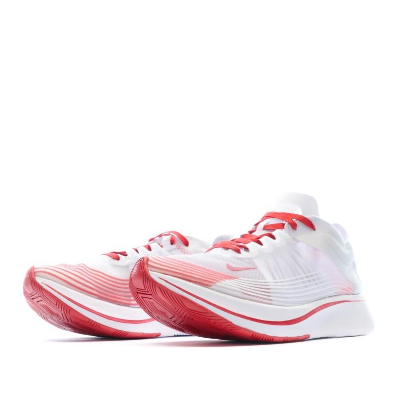 Chaussures running transparent Nike femme   Espace des Marques