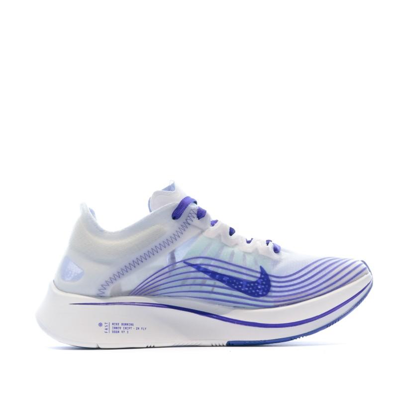 chaussure de running femmes nike