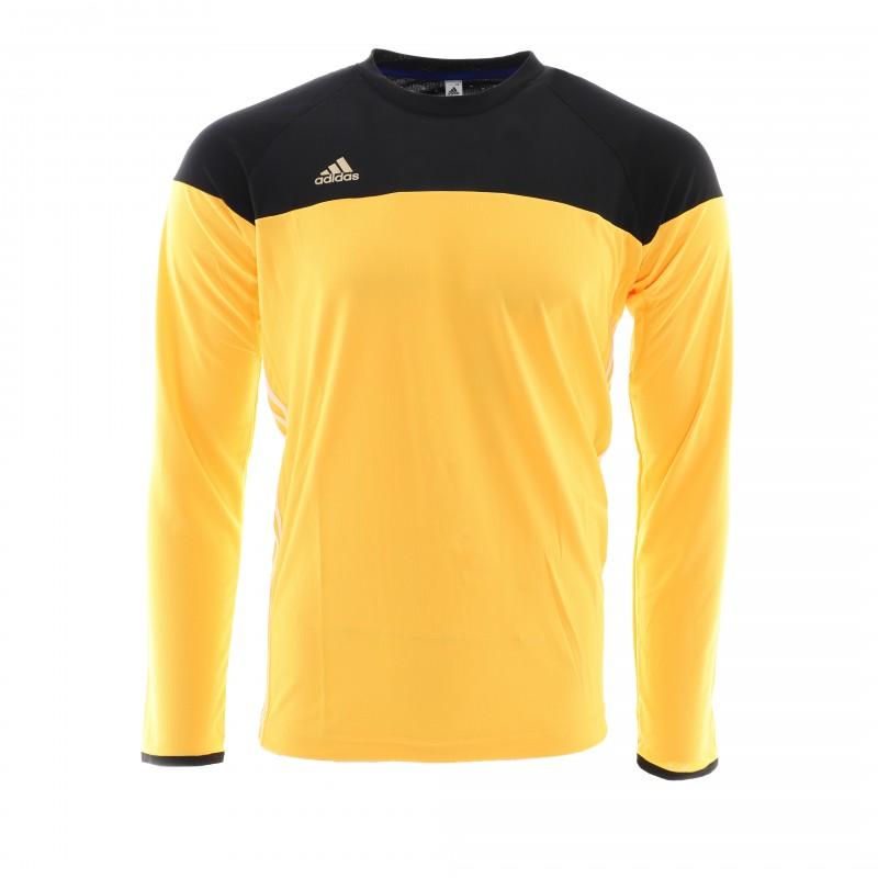 Achat Maillot gardien handball Adidas pas cher   Espace des