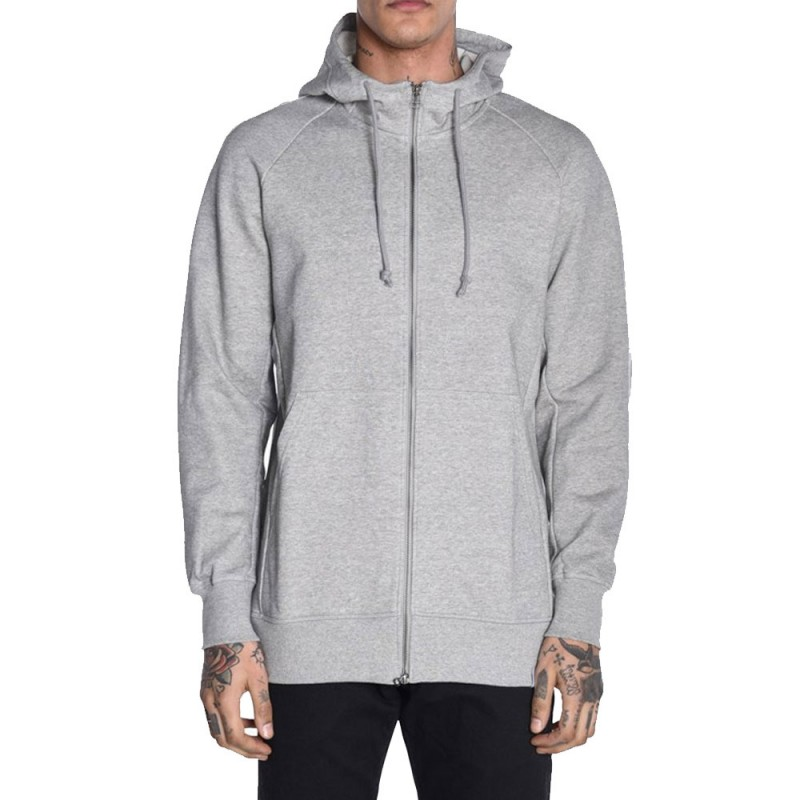 Achat Sweat gris homme Adidas pas cher | Espace des Marques
