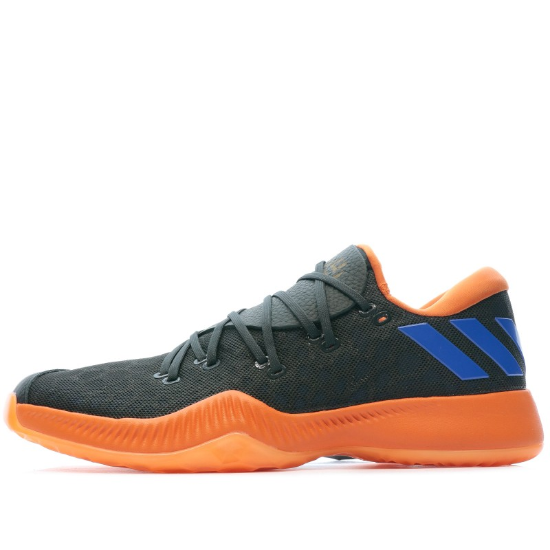 chaussures basket confortable,pull adidas homme pas cher