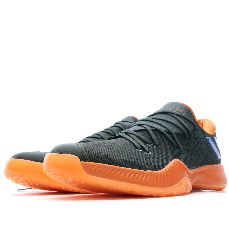 adidas pas cher chaussure