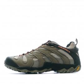 de randonnéeEquipement des Chaussures pas cherEspace m8Nvn0wO