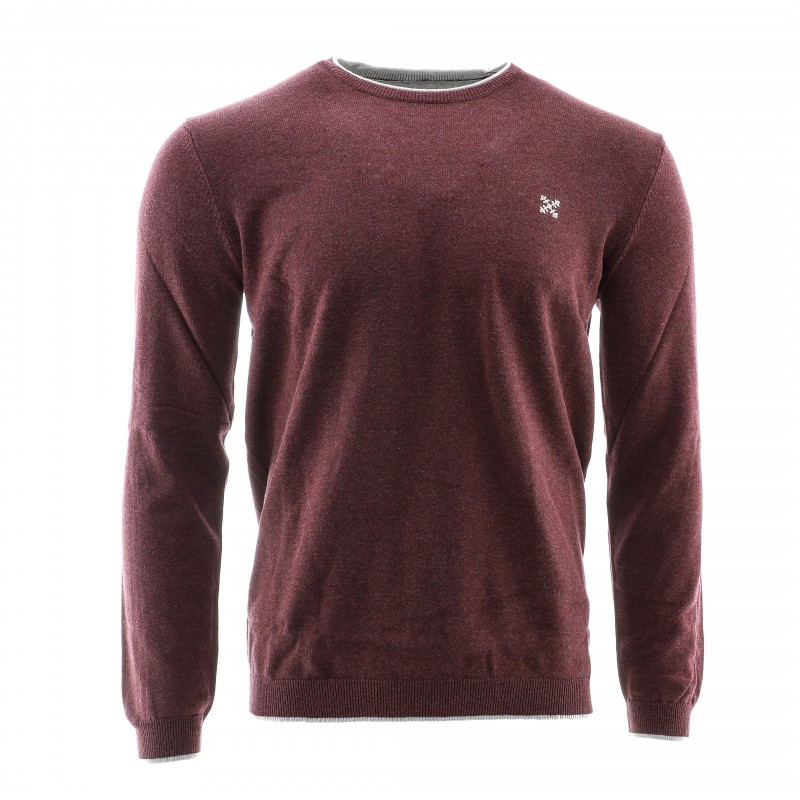 Oxbow K2peroni Pull Homme