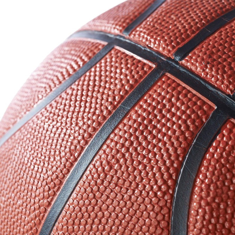 Ballon Basketball Adidas 3 stripes pas cher | Espace des Marques