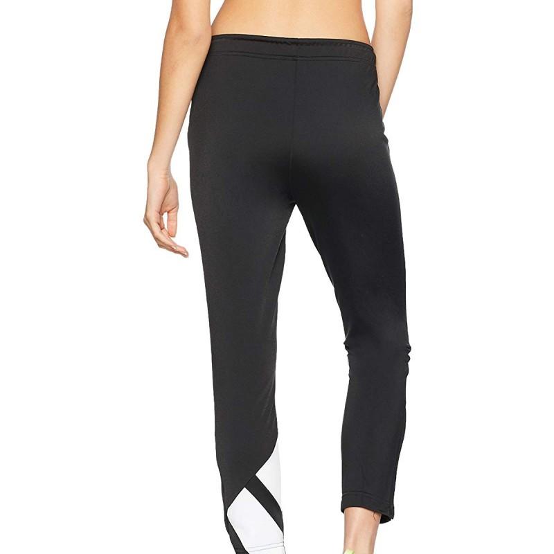 pantalon femme adidas
