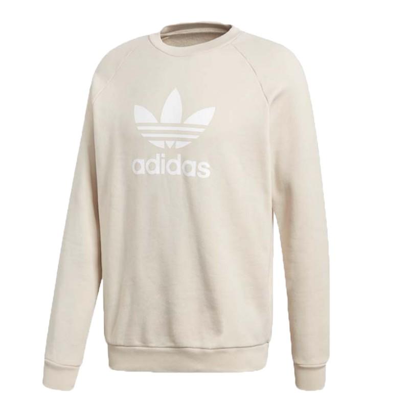 adidas sweatshirt homme