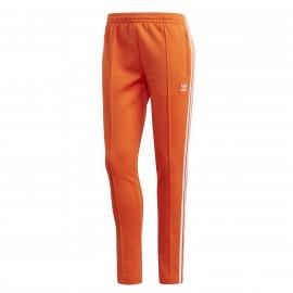 jogging adidas bordeaux femme