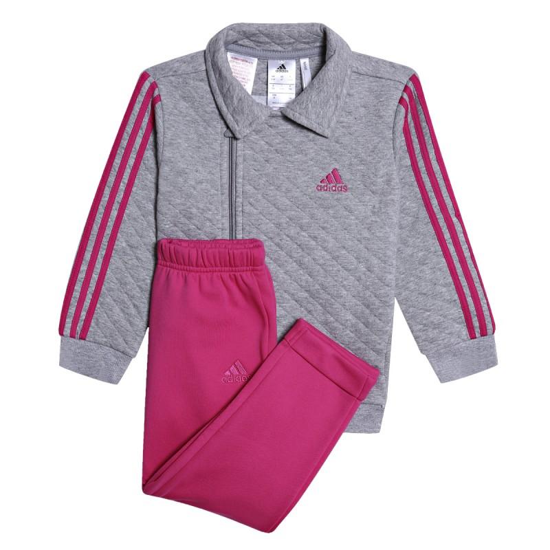 jogging bebe adidas