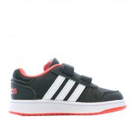 chaussure de sport ado garcon 4cff38