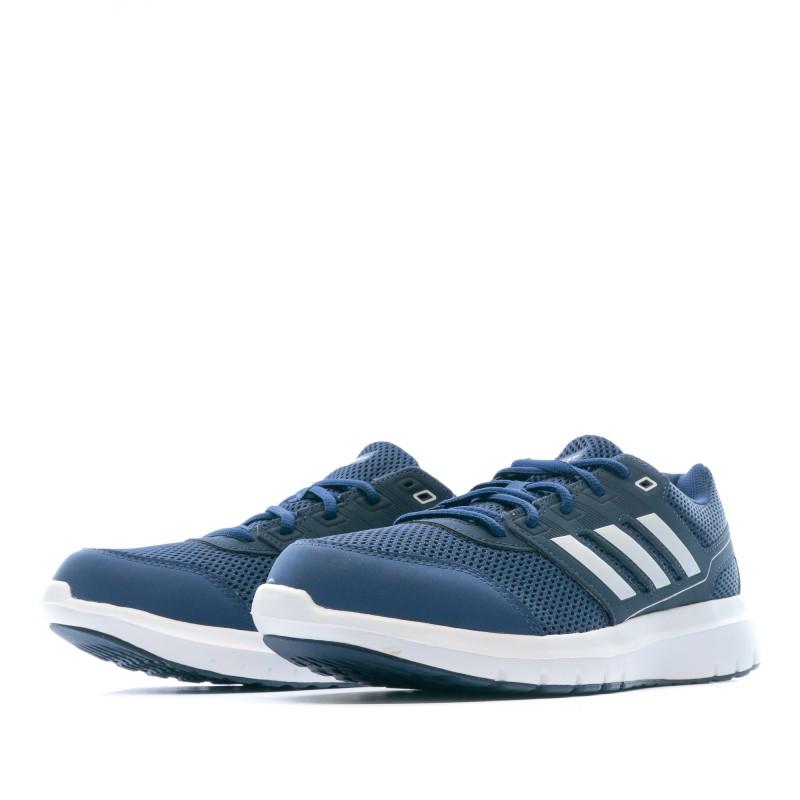 adidas duramo lite 2.0 chaussures de trail homme