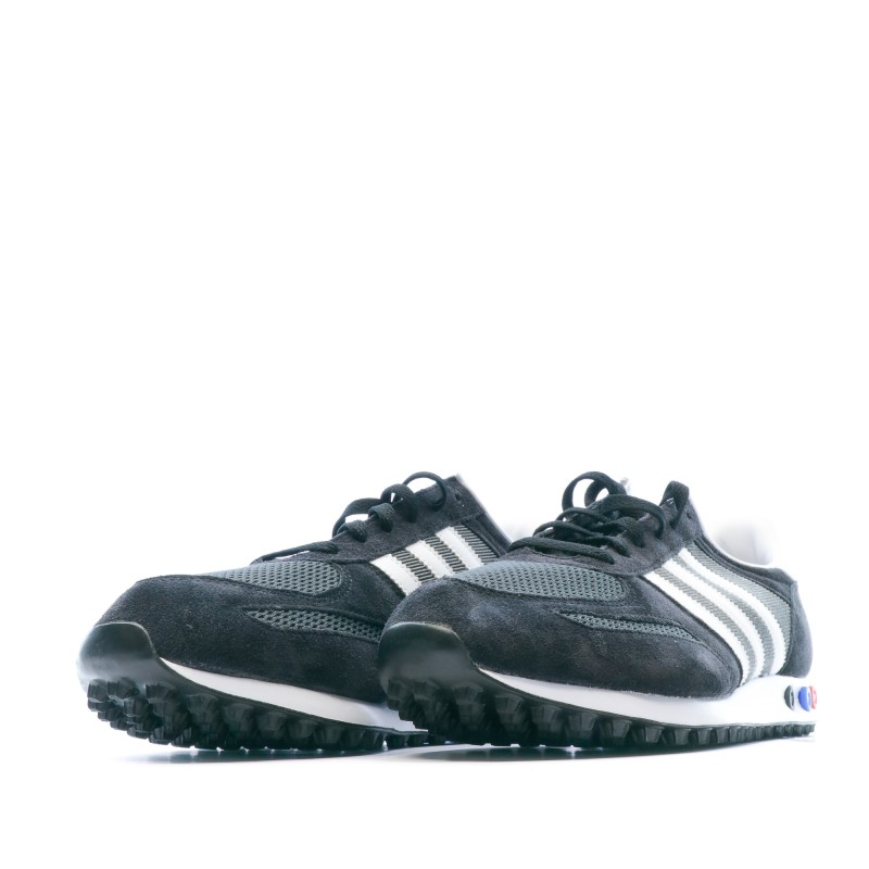 sneakers adidas noir