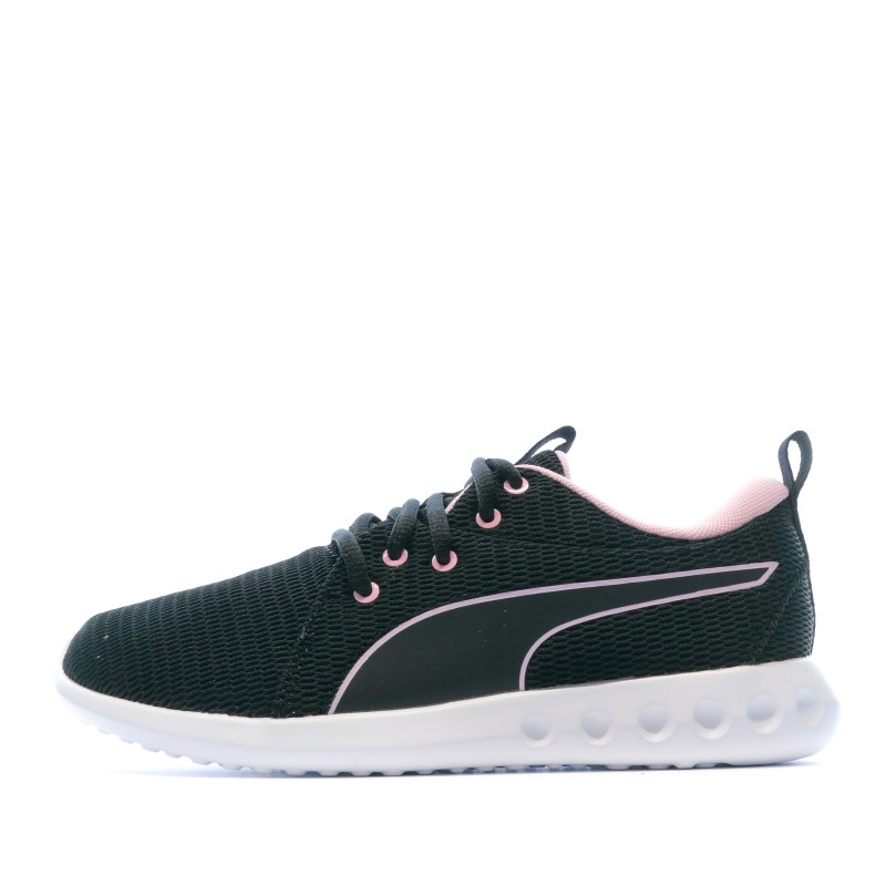 chaussure puma carson femme