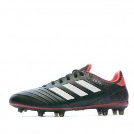 Adidas Copa GoreTex Chaussures de foot noir | Espace des Marques