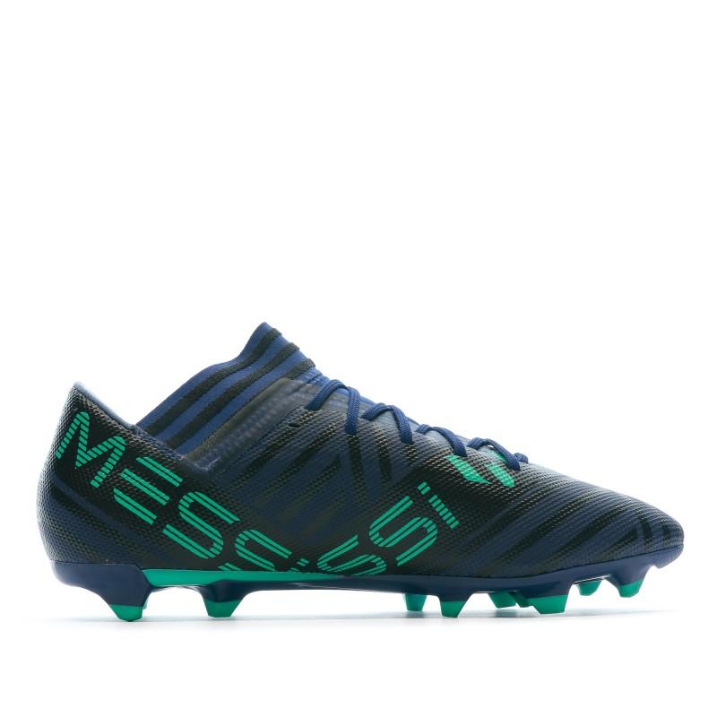 Achat Nemeziz Messi 17.3 Chaussures de foot Adidas | Espace des Marques