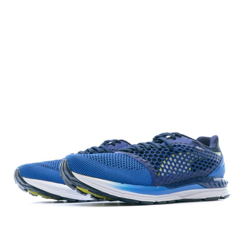 Chaussures de running Puma Speed 600 Ignite 3 | Espace des