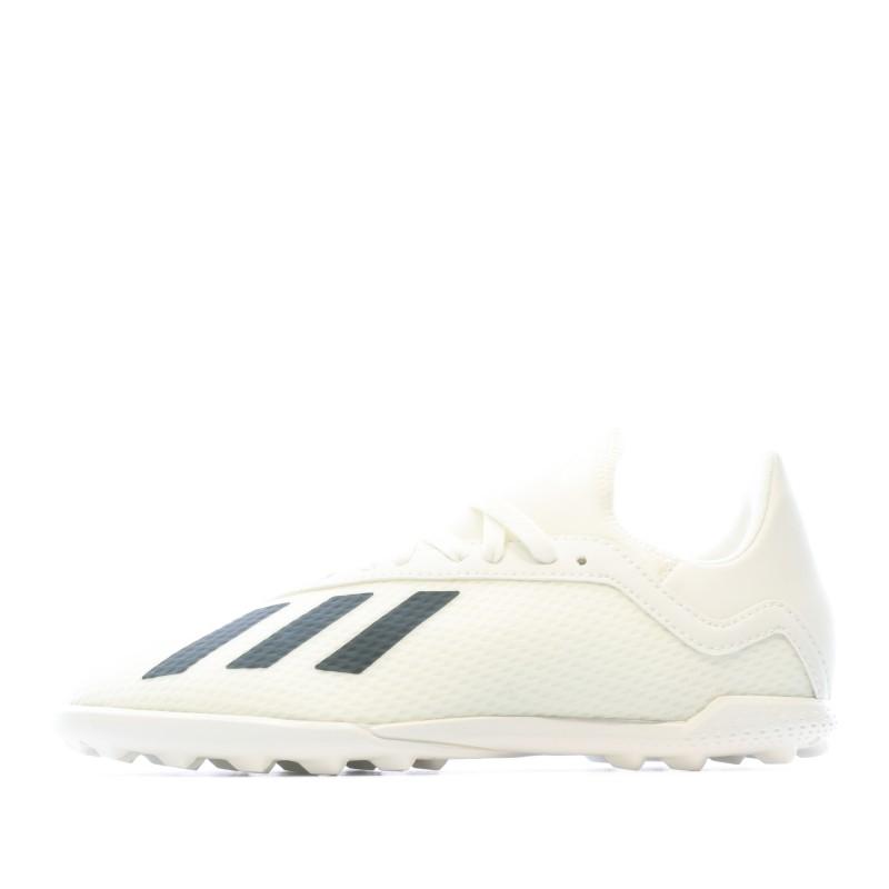 Chaussures de foot kid Adidas X Tango TF pas cher   Espace des Marques