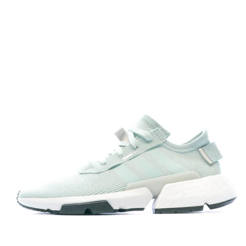 adidas pod s3.1 bleu