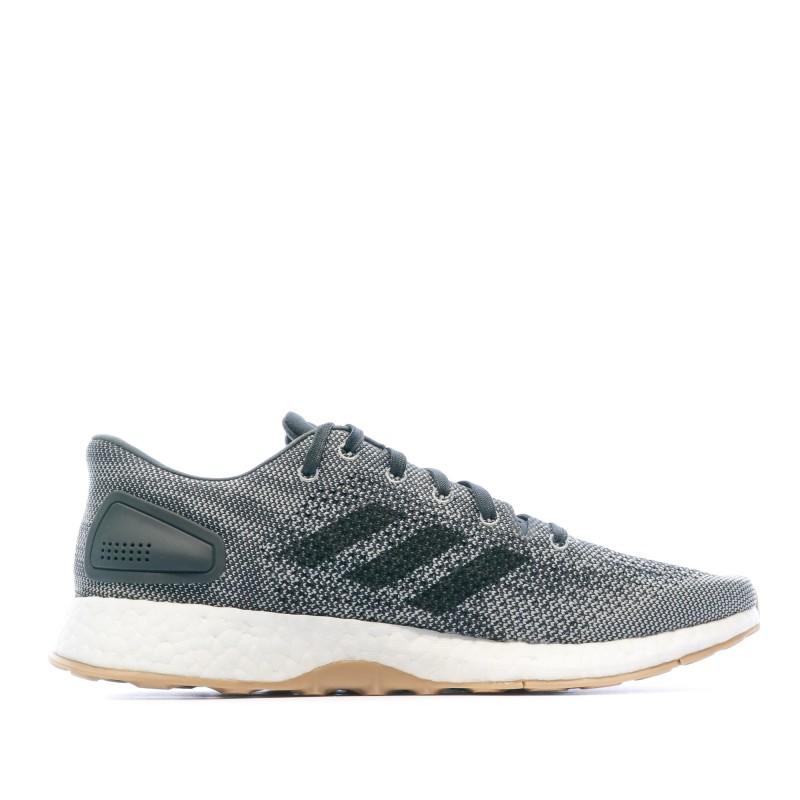 Achetez Meilleur Adidas Homme Adidas Pureboost Chaussures